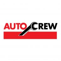 Logo of Auto Crew