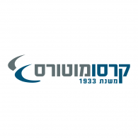 Logo of Karaso Motors