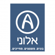 Logo of Aloni