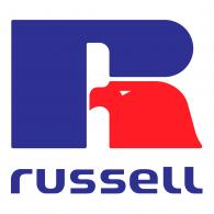 Bildergebnis für Russell logo