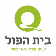 Logo of Beit Haful