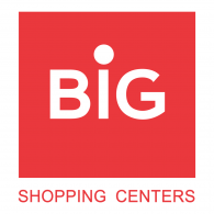 Logo of Big