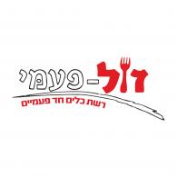 Logo of Zol Paami