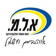 Logo of Alam Hashmal