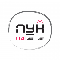 Logo of Atza