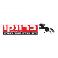 Logo of Bronco