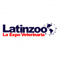 Logo of Latinzoo