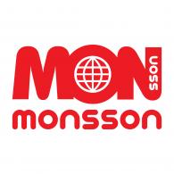 Logo of Monsson