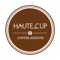 Logo of Haute Cup