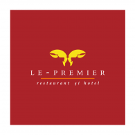 Logo of Le Premier Restaurant