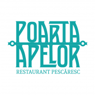 Logo of Poarta Apelor Restaurant