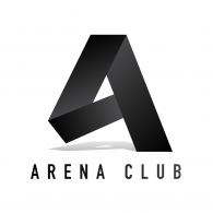 Logo of Arena Club