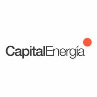Logo of Capital Energía