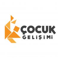 Logo of Çocuk Gelişimi