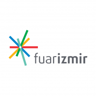 Logo of Fuarizmir