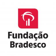 Logo of Fundação Bradesco