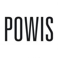 Logo of Powis
