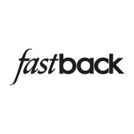 Logo of Fastback