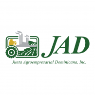 Logo of Junta Agroempresarial Dominicana