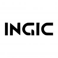 Logo of INGIC