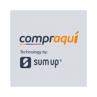 Logo of Compaqui