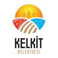 Logo of Kelkit Belediyesi