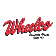 Logo of Wheelco