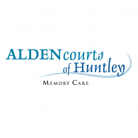Logo of Alden of Huntley