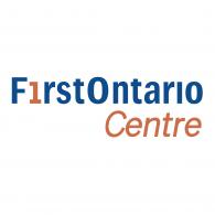 Logo of First Ontario Centre