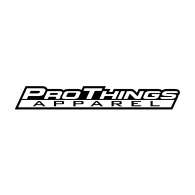 Logo of ProThings Apparel