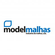 Logo of Modelmalhas