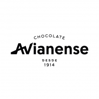 Logo of Avianense Chocolates