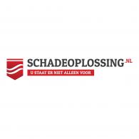 Logo of Schadeoplossing Nederland B.V.