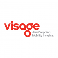 Logo of Visage Mobile