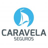 Logo of Caravela