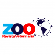 Logo of Zoo Revista Veterinaria