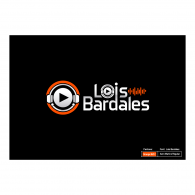 Logo of Lois Bardales