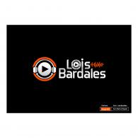 Logo of Lois Bardales