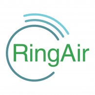 Logo of RingAir