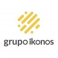 Logo of Grupo Ikonos