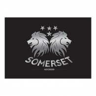 Logo of Somerset Sports Club