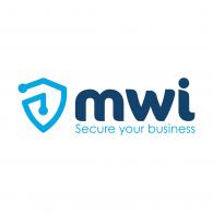 Logo of MWI Markweb Informatica