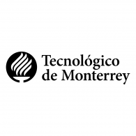 Logo of Tecnologico de Monterrey