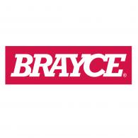 Logo of Brayce