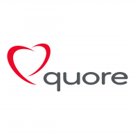 Logo of Quore