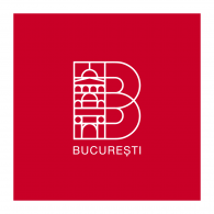 Logo of Bucuresti