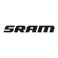 Logo of Sram