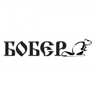 Logo of Bobyor