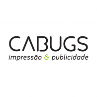 Logo of Cabugs