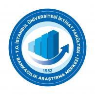 Logo of T.C. İstanbul Üniversitesi İktisat Fakültesi Bankacılık Araştırma Merkezi
